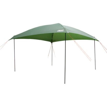 Want. Guide series family tent with porch gander mountain.