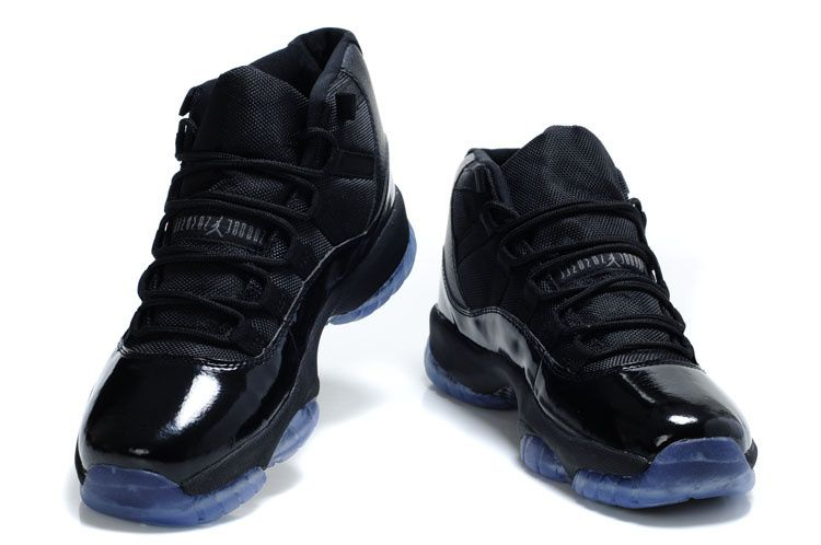 jordan 11 retro shoes men