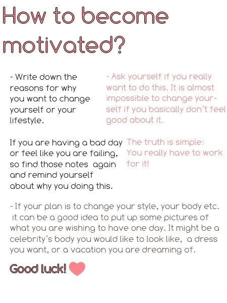 tumblr weight loss motivation