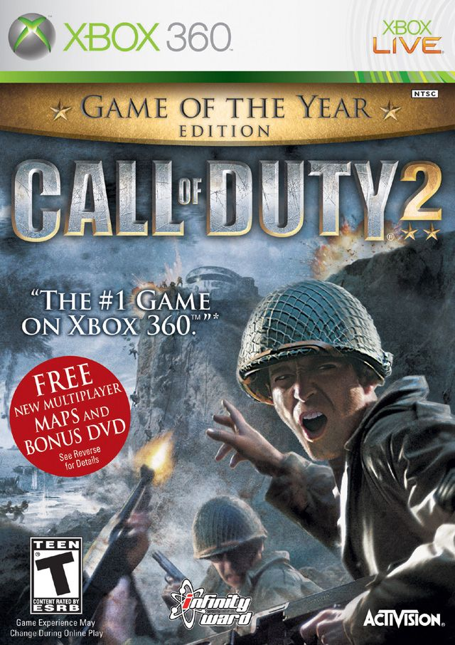 Call Of Duty 2 Pc Game Download Free Full Version For Pc 2020