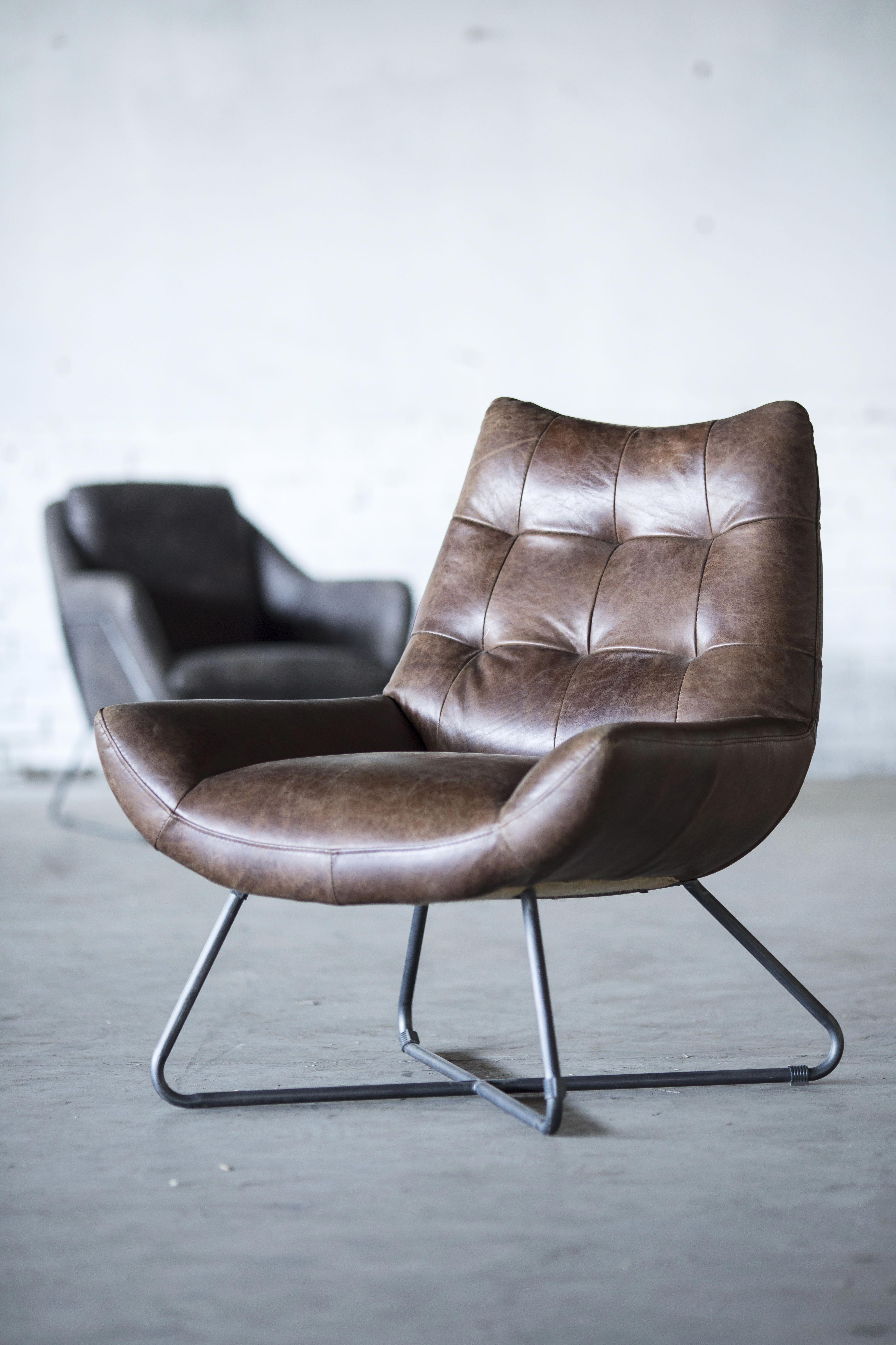 Chairs For Sale Restaurant Chairsforsmallspaces Design Escandinavo Poltrona Quartos