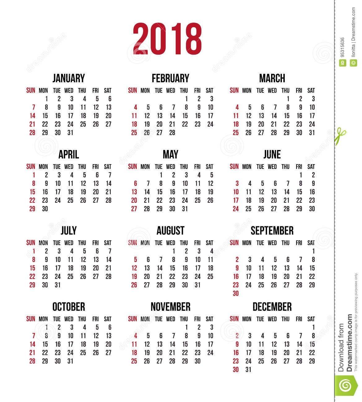 Collect Blank Calendar 6 Weeks Start On Sunday Calendar Printables