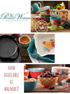 check out the new pioneer woman collection pioneer woman kitchen rh pinterest co uk