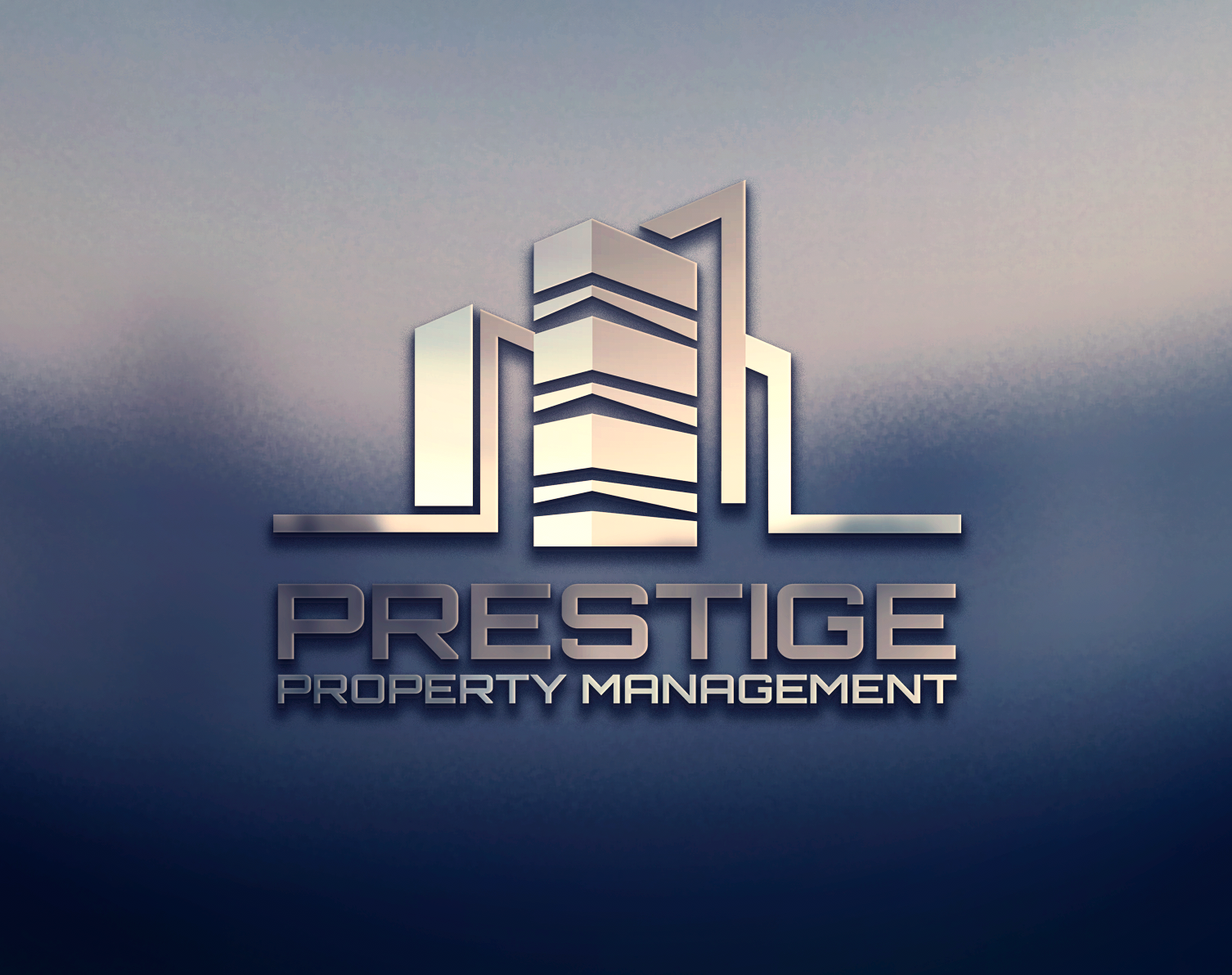 Pin by Sally Farid on SO Property logo design, Logo