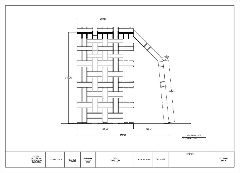 Section D D1