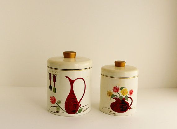 Hey, I found this really awesome Etsy listing at https://www.etsy.com/listing/168829867/set-of-two-mid-century-ransburg