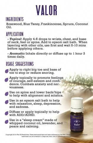 If you require to focus and focus. peppermint essential oil is best for the task. This healing oil is also utilized to treat in… | Essential ...