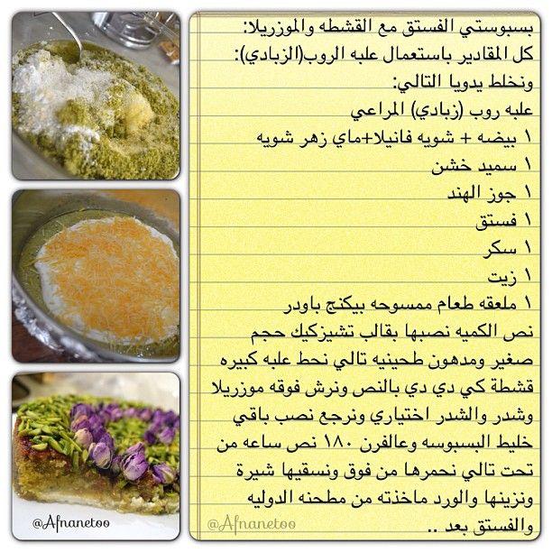 Afnanetoo S Photo On Instagram Pixsta Food Pictures Recipes Food