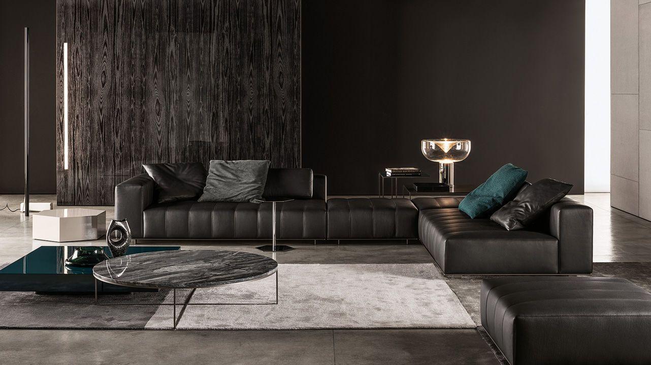 latest sofa designs for living room%0A Explore Sofa Design  Living Room Designs  and more