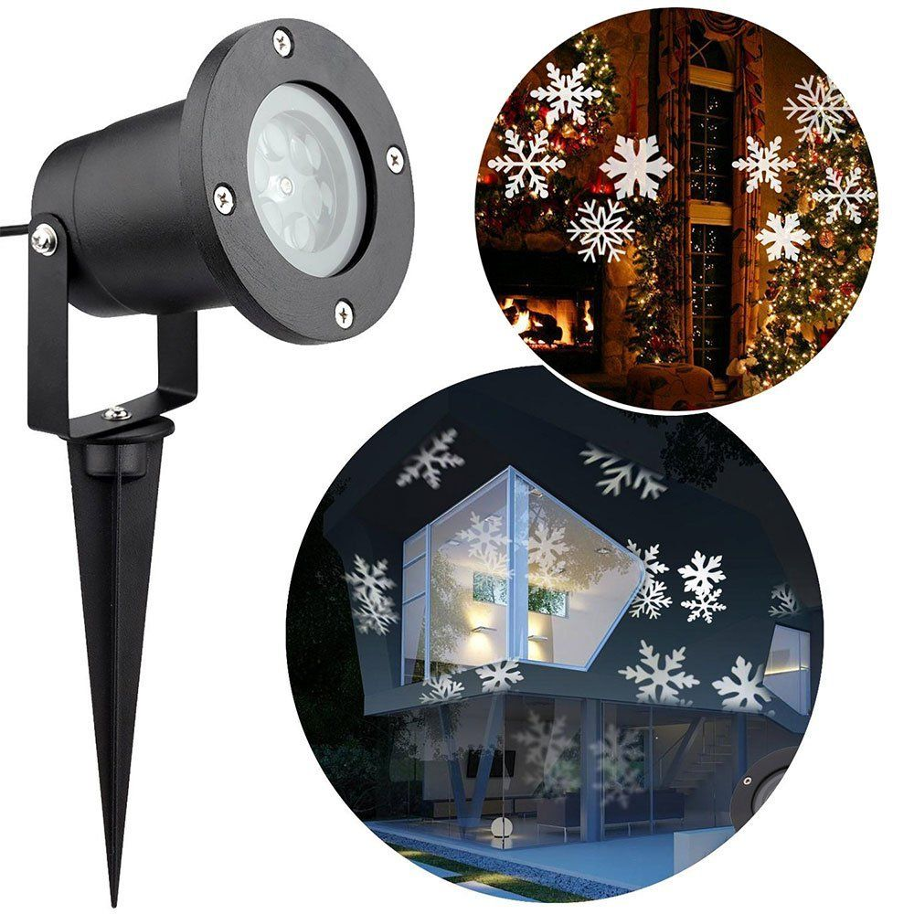 Led Outdoor Laser Christmas Light Projectors Wedding Decoration Holiday Party Disc Led Christmas Lights Outdoor Led Christmas Lights Christmas Lights