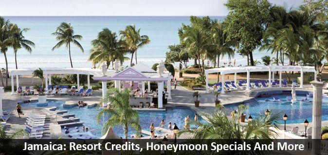 vacations all inclusive vacations deals new vacation deals rh pinterest com