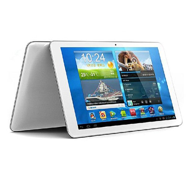 ramos w30 10 1 inch 1 2 ghz quad core 16 gb android 4 0 tablet pc rh br pinterest com