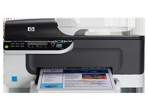 Hp Officejet Pro L7590 Printer Driver For Mac