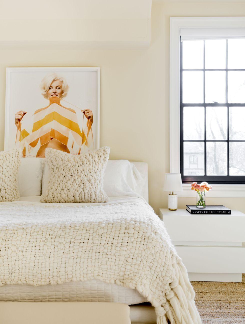 inside a home that puts a kid friendly twist on stylish decor art rh pinterest cl