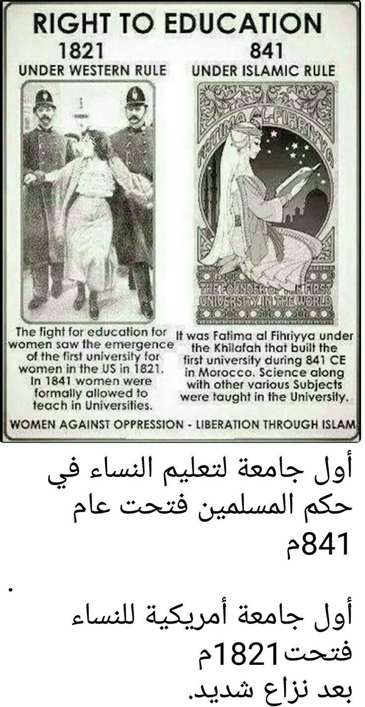 Pin By Selhawari On This Is Islam Islam And Science Islam Facts History Of Islam