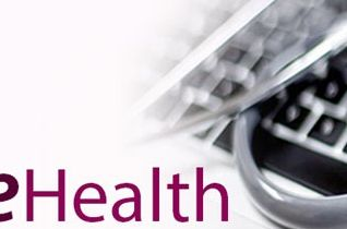 Ehealth Opportunities And Challenges Ehealth Challenges Smart City