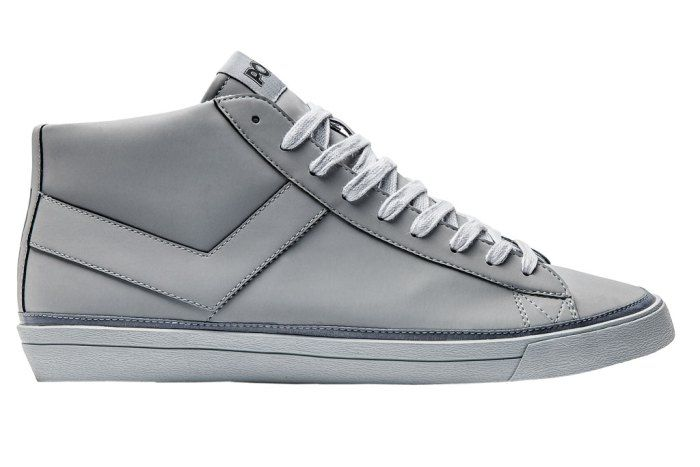 fd9f9cf66648 Sneakers Go Mono-Colored for Spring