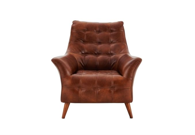 premier chaser chair at furniture village premier chaser rh pinterest com