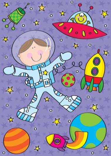 Illustrator : Julie Clough