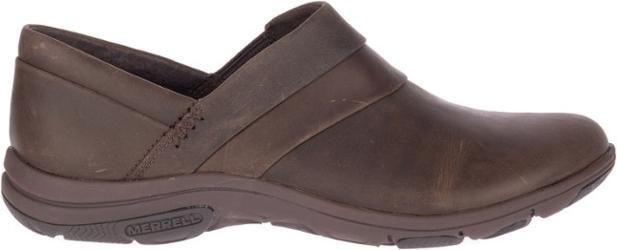 zapatos merrell valparaiso yupoo