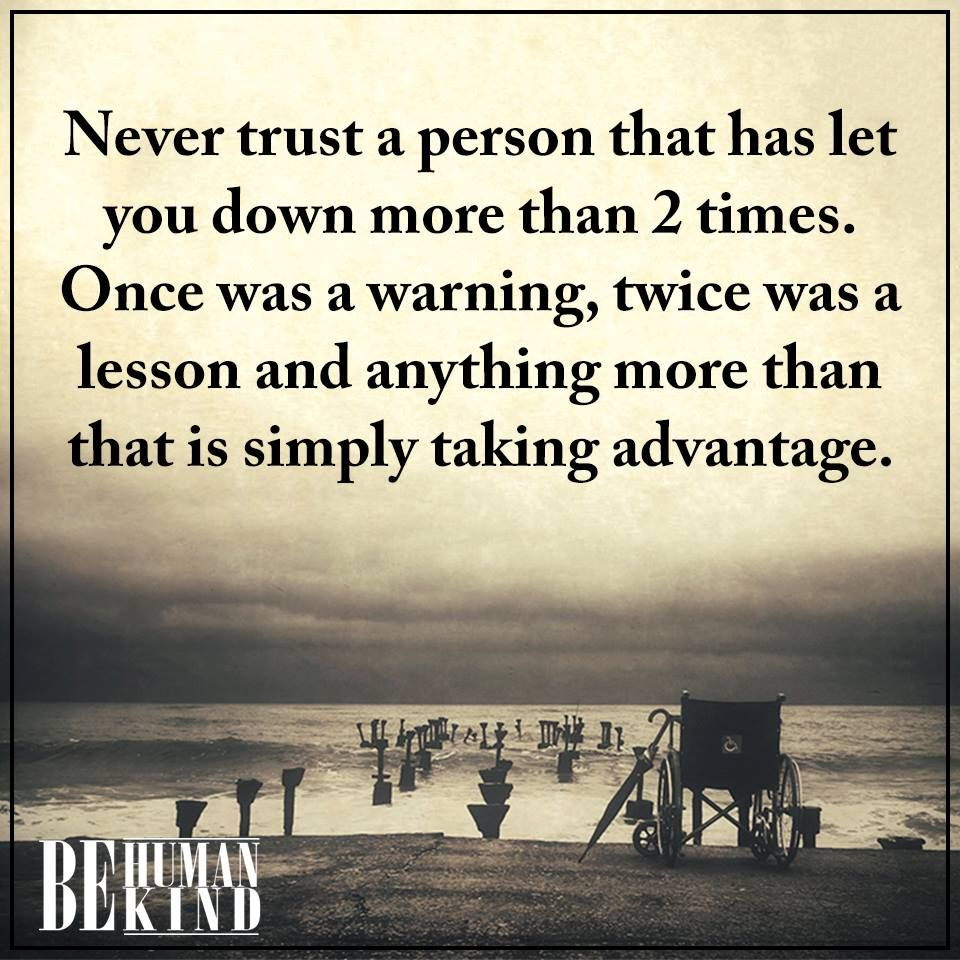 Lesson In Life Quote Pintina J On Fyi  Pinterest