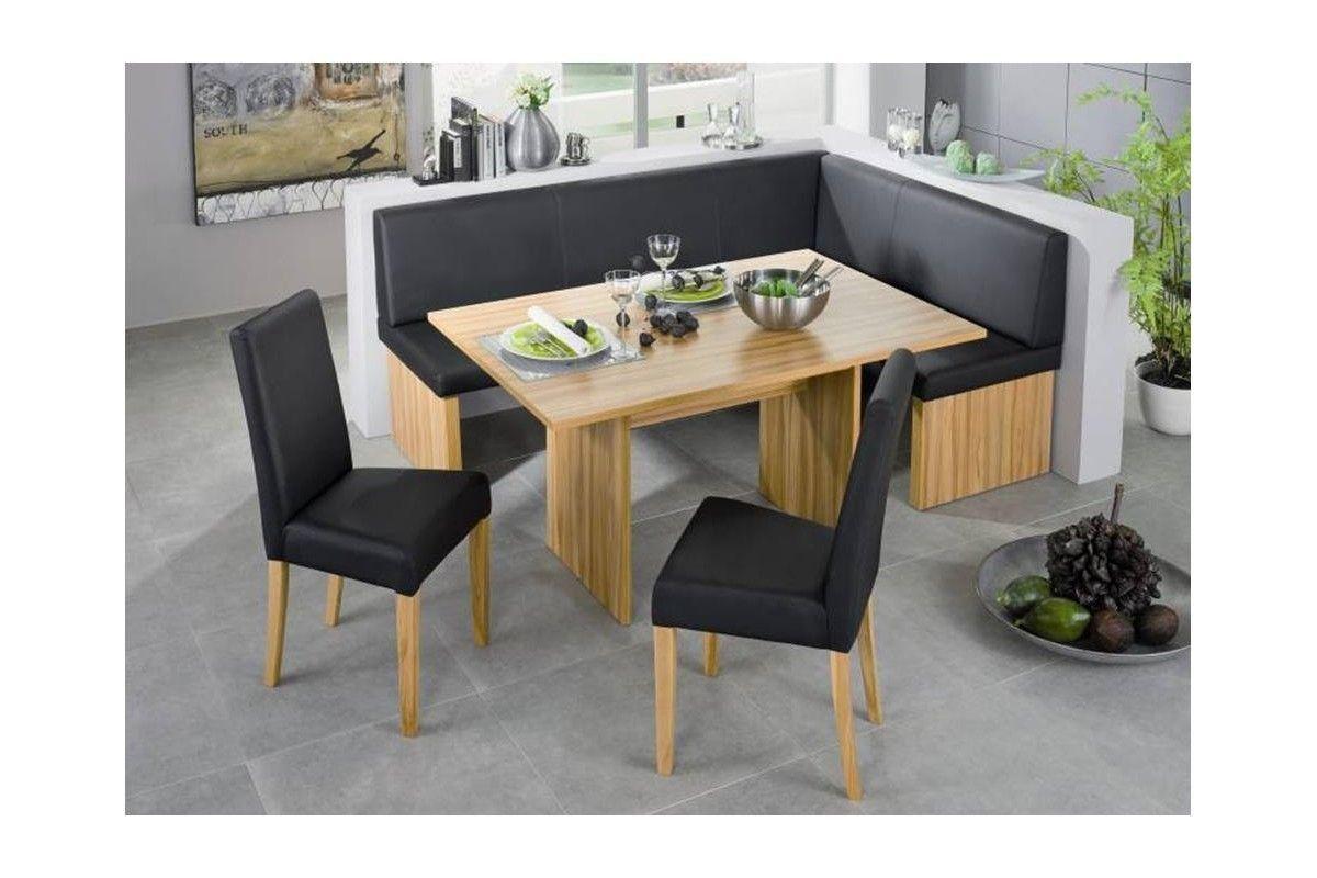 stunning breakfasat nook ideas to improve your home kitchen nook rh pinterest com
