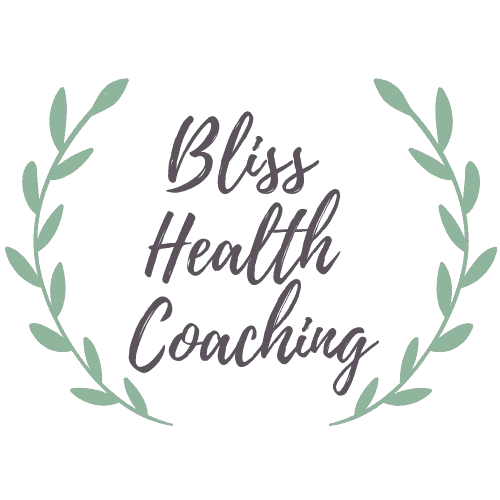 5 Steps to Improve Mental Health and Nourish Wellness - Bliss Health Coaching