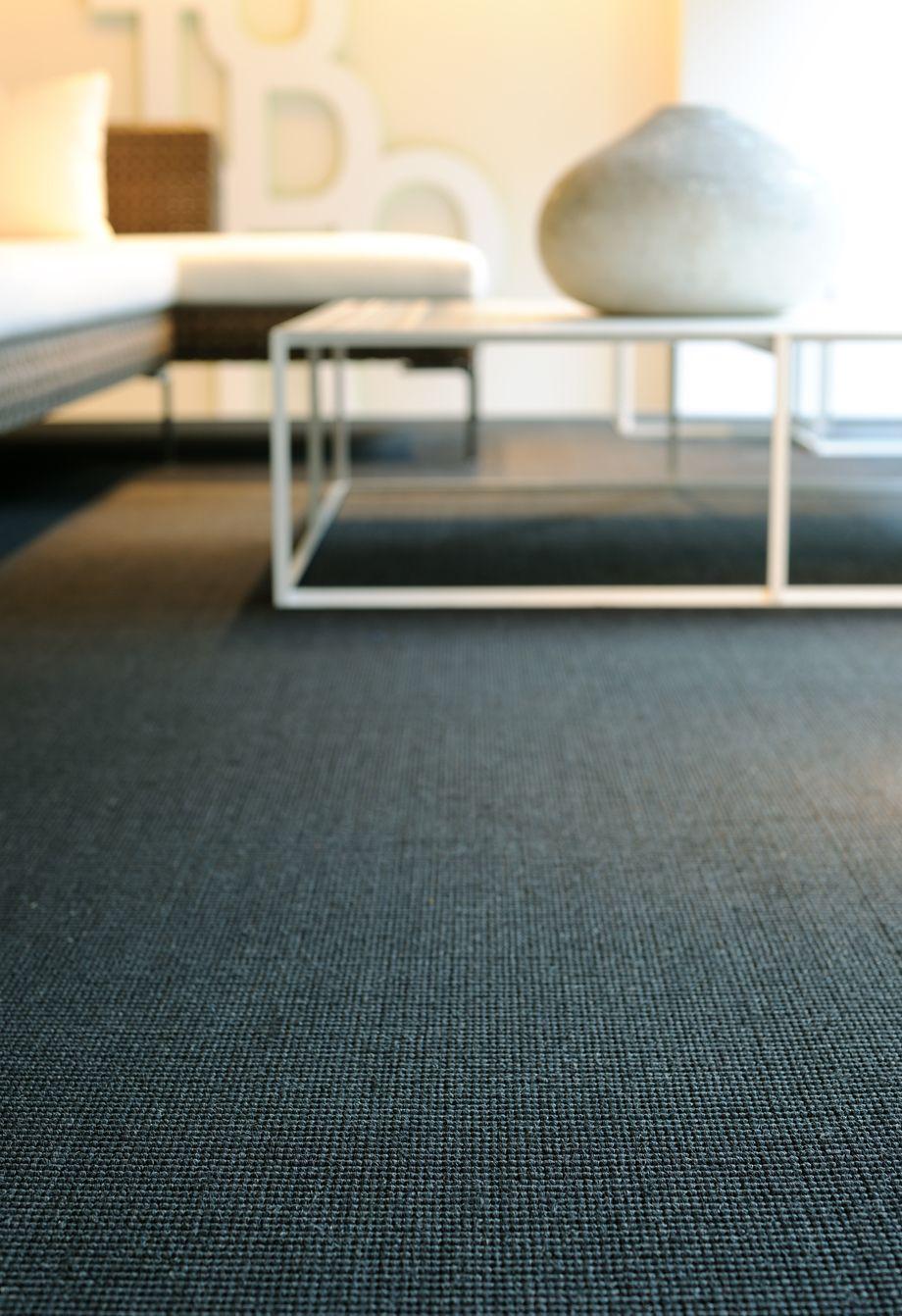 Sisal Natural Floor Coverings  Sol naturel, Sisal, Revetement