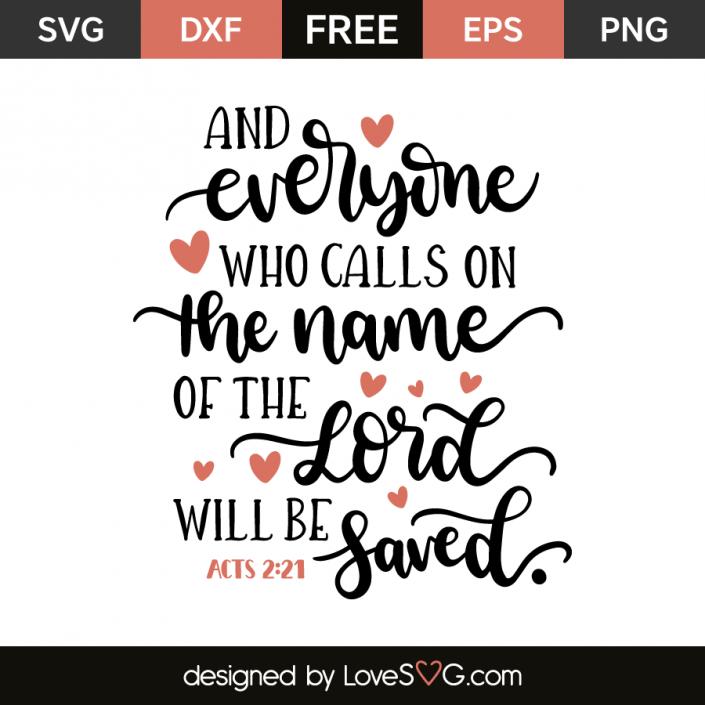 Download Pin on Christian - Bible Verses & Christian Inspiration