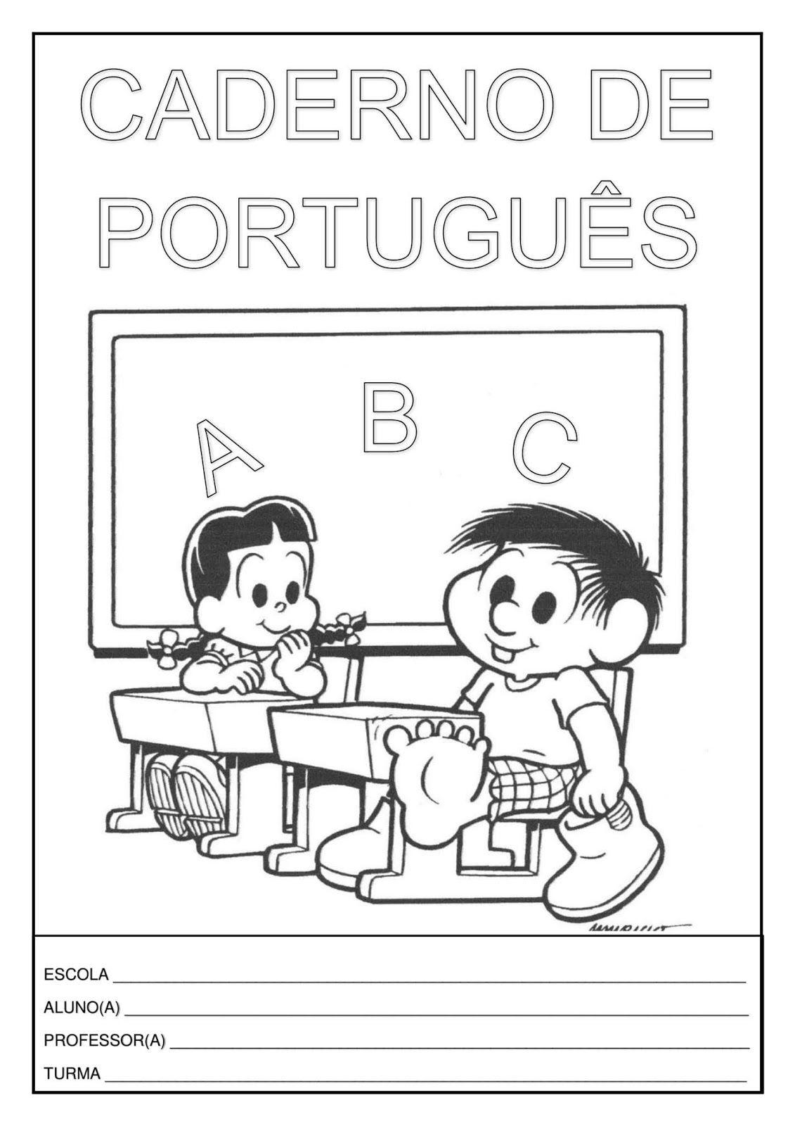 Ideia Por Jbarbosa Goias Em Professor Joao Batista Em 2020 Capa