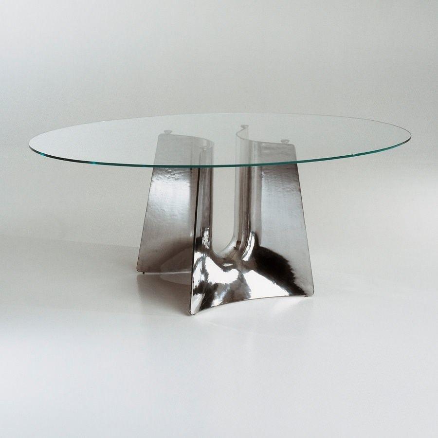 italian furniture brands companies i maestri dining rooms rh pinterest it