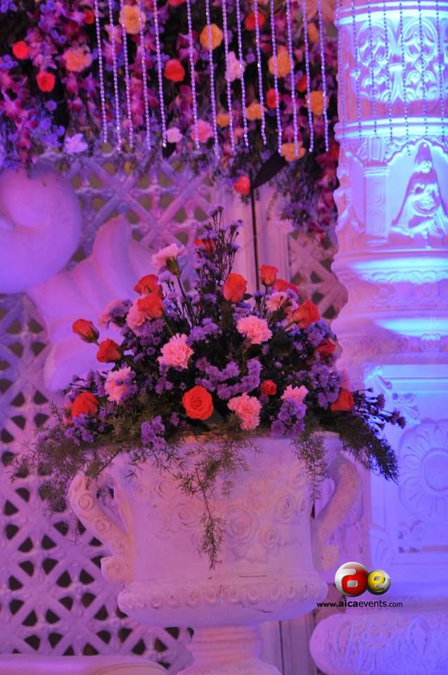 Wedding requirementsflower decorationswedding accessorieswedding wedding requirementsflower decorationswedding accessorieswedding decorationsindian wedding junglespirit Images