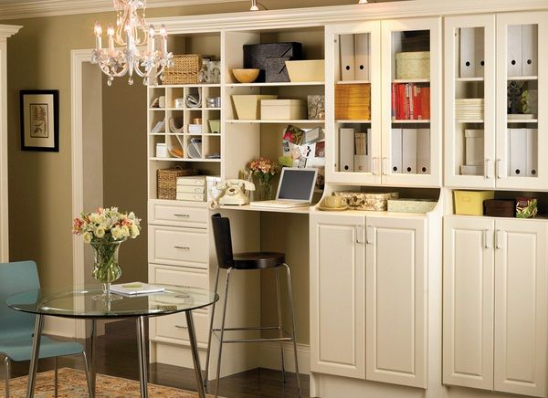 Organized_Home_Office