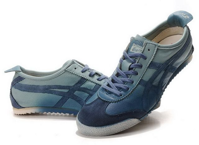 onitsuka tiger mexico 66 deluxe nippon made review price