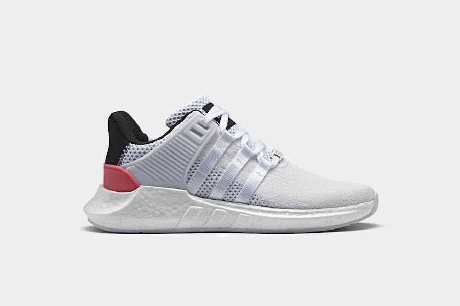 best website 71c32 4d561 adidas EQT BOOST 95/17 | Style | Adidas eqt support 93 ...