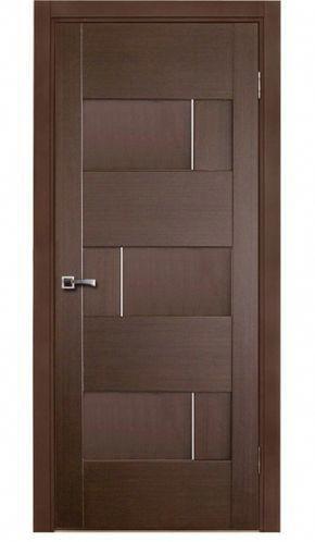 half glazed internal doors where to buy interior doors light rh pinterest com