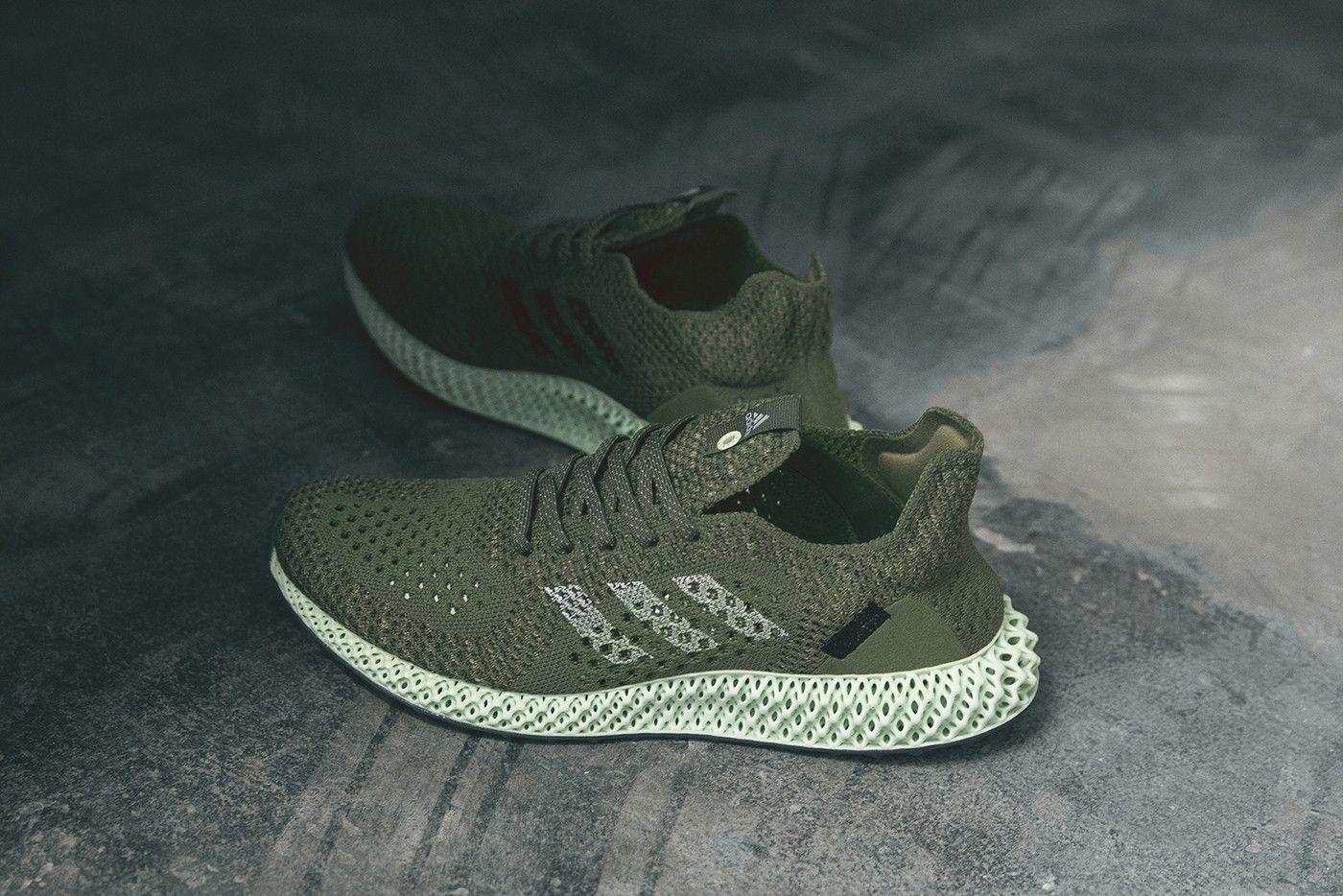 2b9b6bf78ae0 Footpatrol   adidas Consortium Link Up on