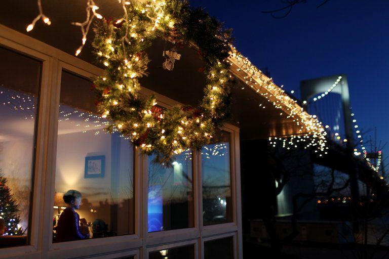 Best White Led Christmas Lights Reviews Christmas Lights Outdoor Solar Christmas Lights Christmas Lights Led Christmas Lights