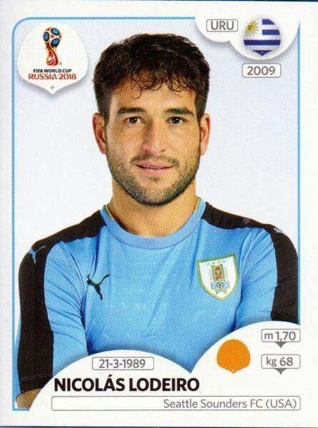 13e350af23 Pin de Gabriela Maia em Jogadores Uruguai