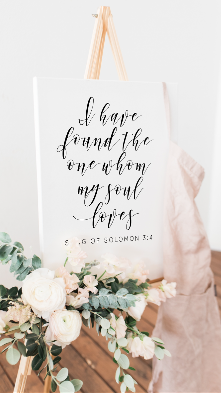 PRINTABLE WALL ART FOR YOUR HOME by