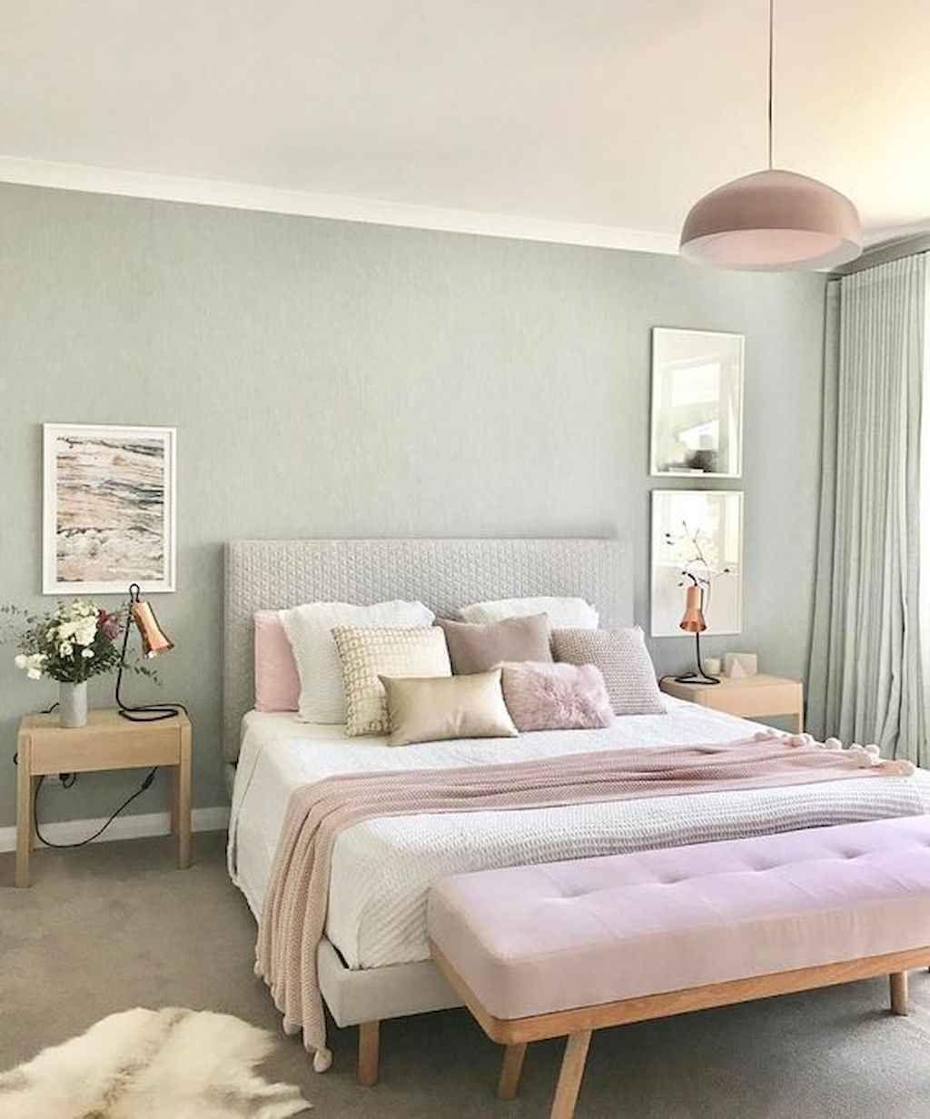33 stunning examples modern farmhouse master bedroom d cor ideas for rh pinterest com