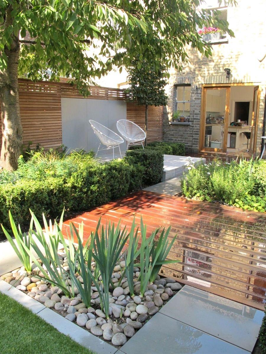 garden as featured on alan titchmarsh s show love your garden rh pinterest com