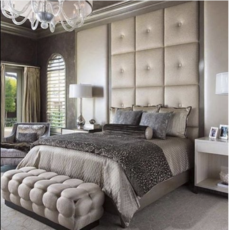 Inspirations for your Bedroom u2013 Page 3