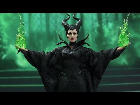 Malefica Pelicula Completa En Espanol Latino Gratis Angelina Jolie Maleficent Maleficent Movie Disney Maleficent