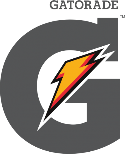 Gatorade Drinks Logo Gatorade Logos