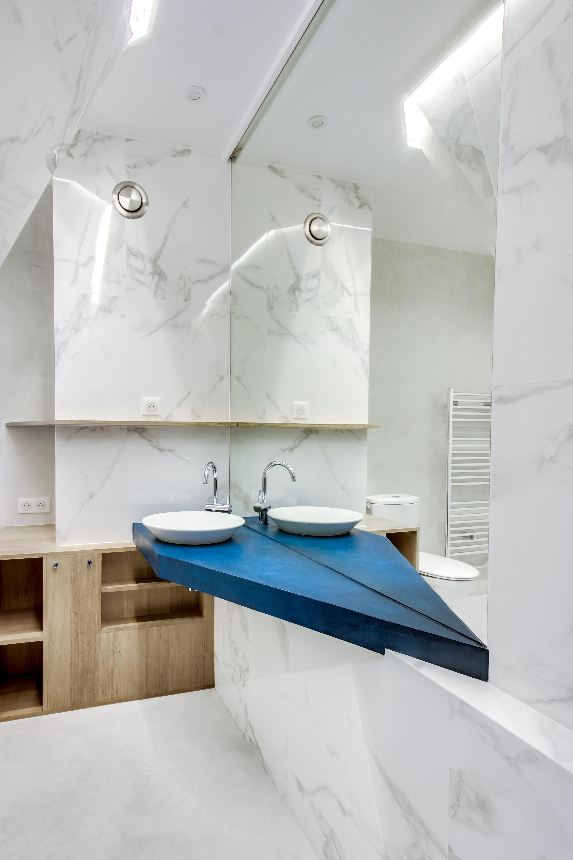 salles de bains anabelle. Black Bedroom Furniture Sets. Home Design Ideas