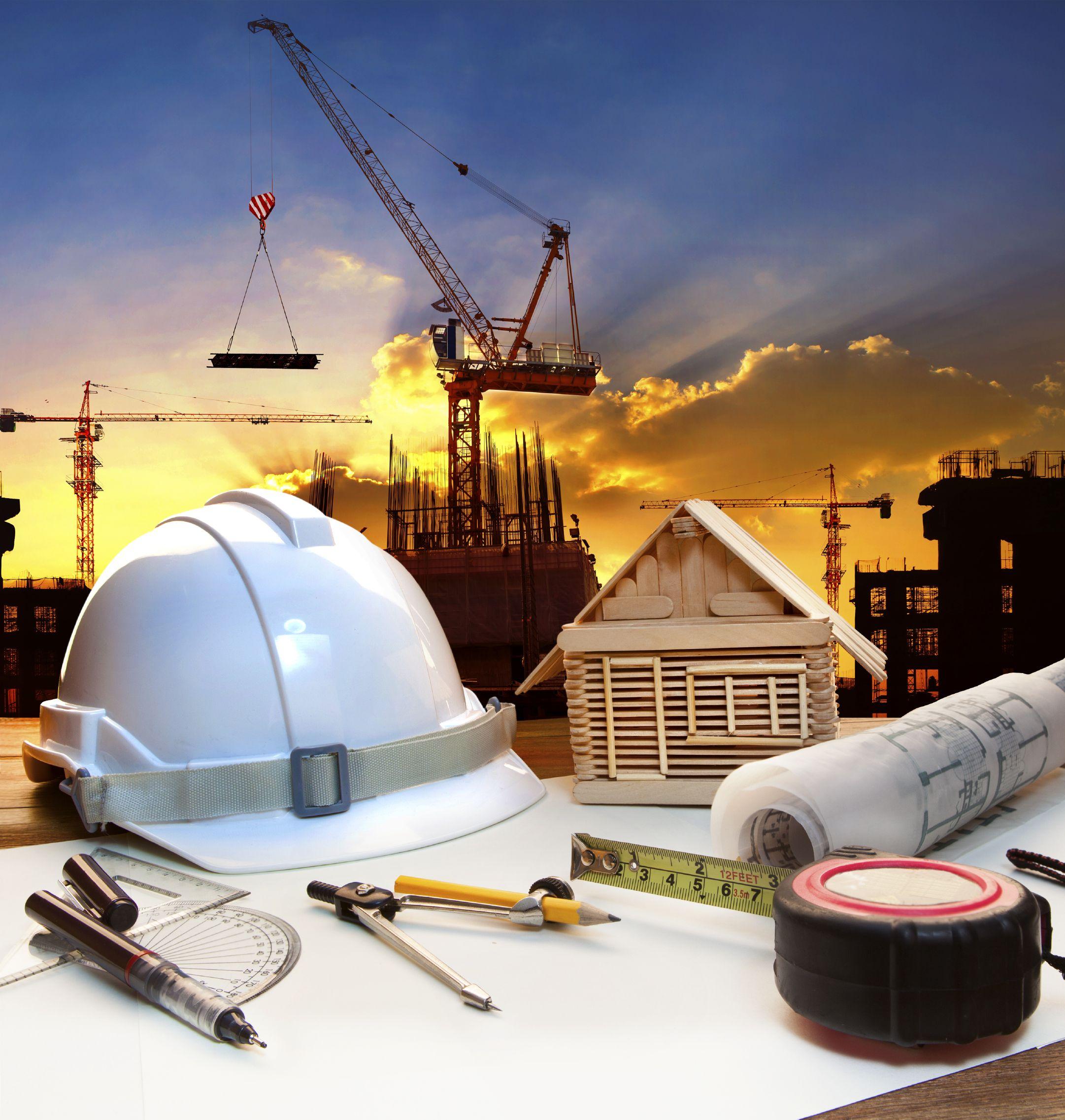 civil engineering civil engineering is a major engineering field