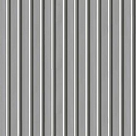 Textures Texture Seamless Aluminiun Corrugated Metal Texture Seamless 09972 Textures Materials Metals Corrugated Metal Metal Texture Corrugated Sheets