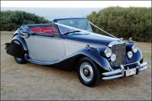 Wedding Cars Best Classic Cars Wedding Car Wedding Classic