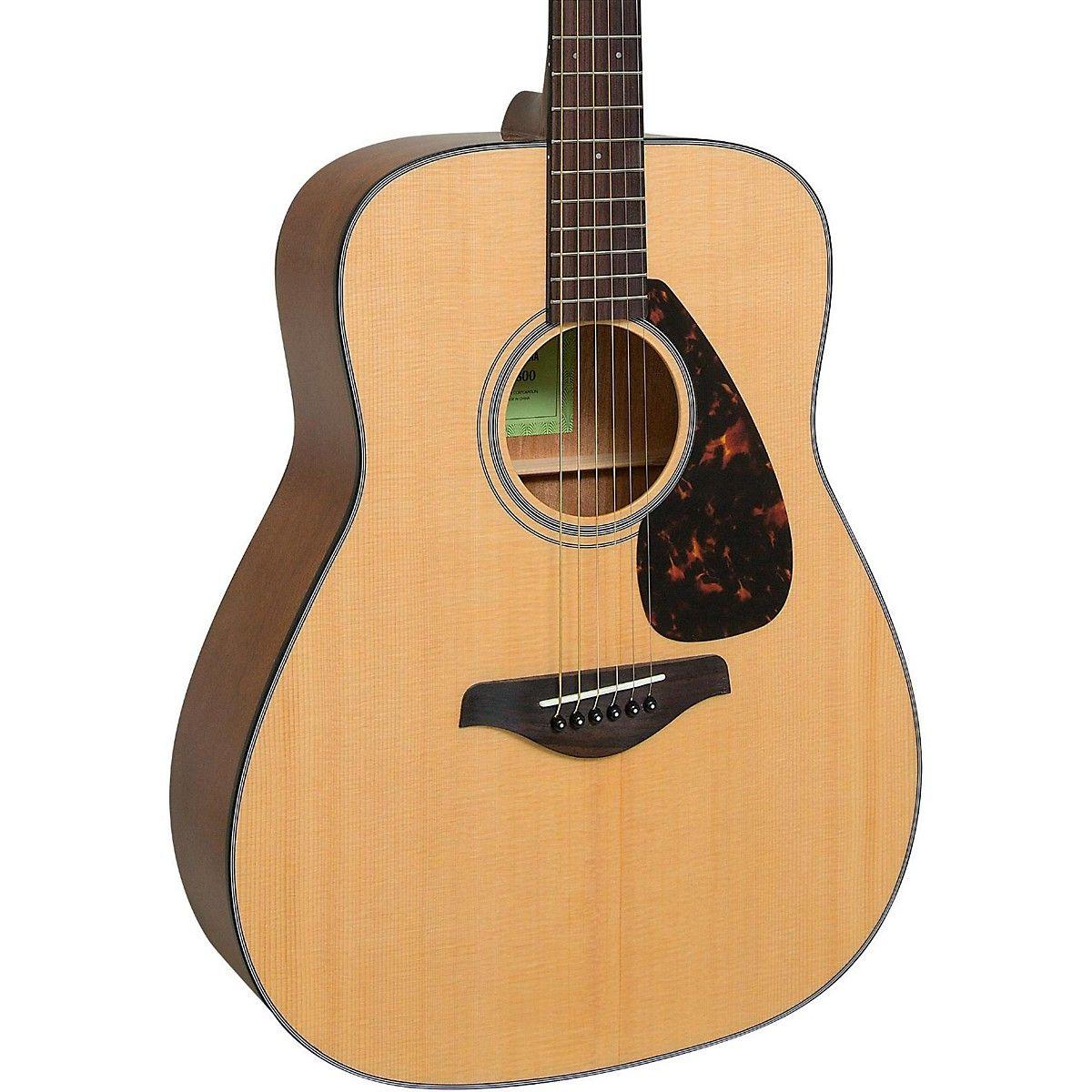 Yamaha Fg800 Folk Acoustic Guitar Yamaha Guitar Ovation Guitar Guitar